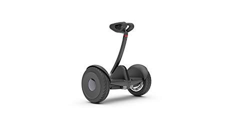 Segway SEGWAY E-Scooter Ninebot S kaufen  Bild 1*