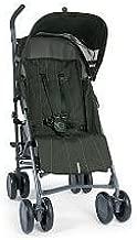 Mamas & Papas Cruise Umbrella Stroller - Green