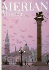 Merian Venedig -