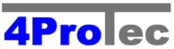 4X ANTIREFLEX matt Schutzfolie für Honor 20 Lite HRY-LX1T Displayschutzfolie Bildschirmschutzfolie Schutzhülle Displayschutz Displayfolie Folie - 4