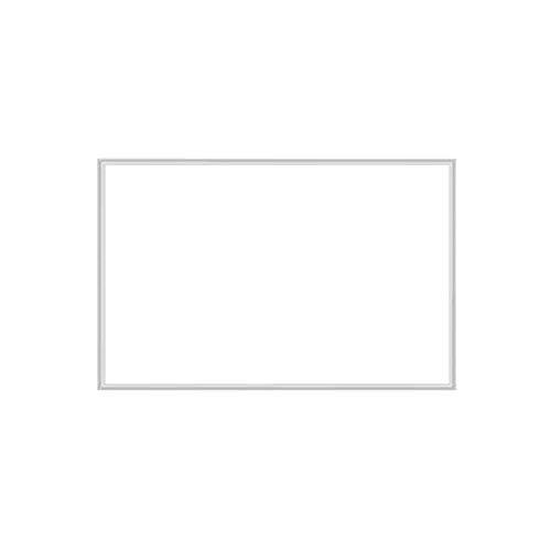 GUARNIZIONE FRIGORIFERO PORTA FRIGO ARISTON INDESIT 550X896MM C00115567