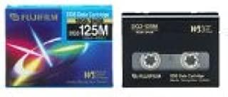FUJI FILM 600003063 4MM DDS-3 125M 12GB//24GB