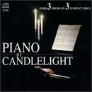 Price comparison product image Piano By Candlelight