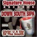 Down South Sipa