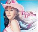 Dream×Dream 歌詞