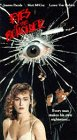 Eyes of the Beholder [VHS]