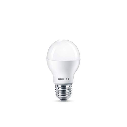 foco de led de la marca PHILIPS