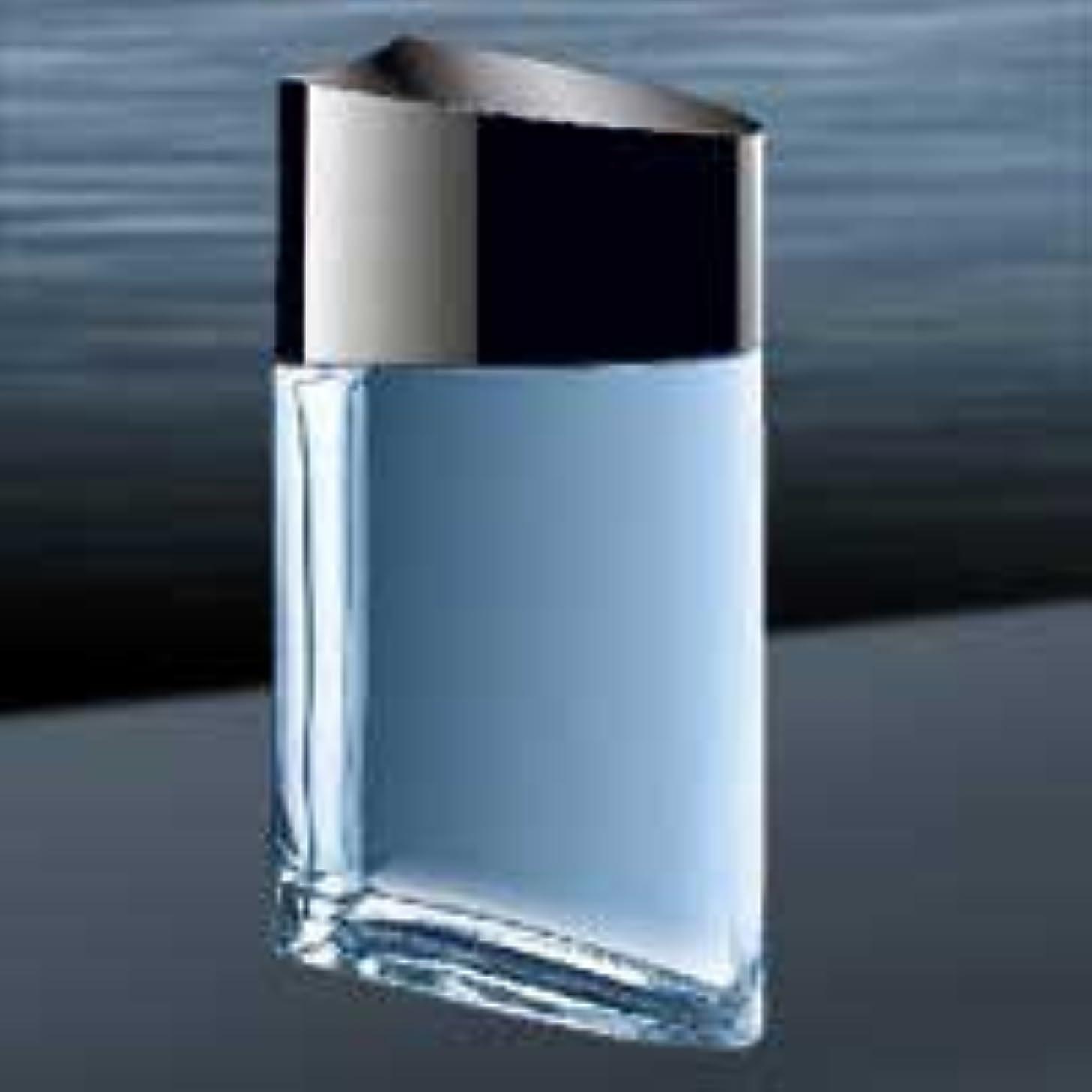 手おとうさんマリンAzzaro Visit(アザロビジット) 3.4 oz (100ml) EDT Spray by Loris Azzaro for Men