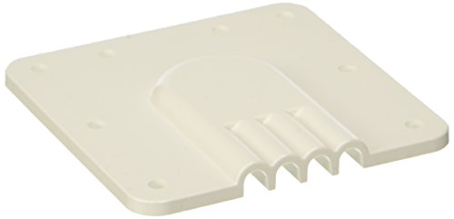 Winegard CE-4000 Cable Entry Plate