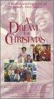 A Dream for Christmas [VHS]