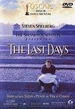 The last days [DVD]