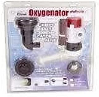 Rule 255 700 GHP Gentle-Flow Marine Oxygenator Kit