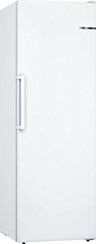 Bosch GSN33VW3P Gefrierschrank / A++ / 176 cm / 228 kWh/Jahr / 225 L Kühlteil / Multi Airflow-System