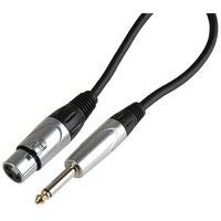 STELLAR LABSSTELLAR LABS Sales of SALE items from new works Atlanta Mall 24-16185-Audio Assembly Cable Video XL