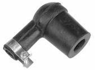 90 Degree Spark Plug//Coil Cap Metal CAP1
