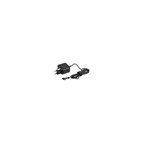 Asus AC Adapter 33W 19V EU, 0A001-00343500