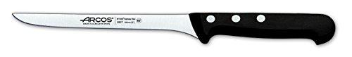 Arcos Universal - Cuchillo fileteador, 160 mm (estuche)