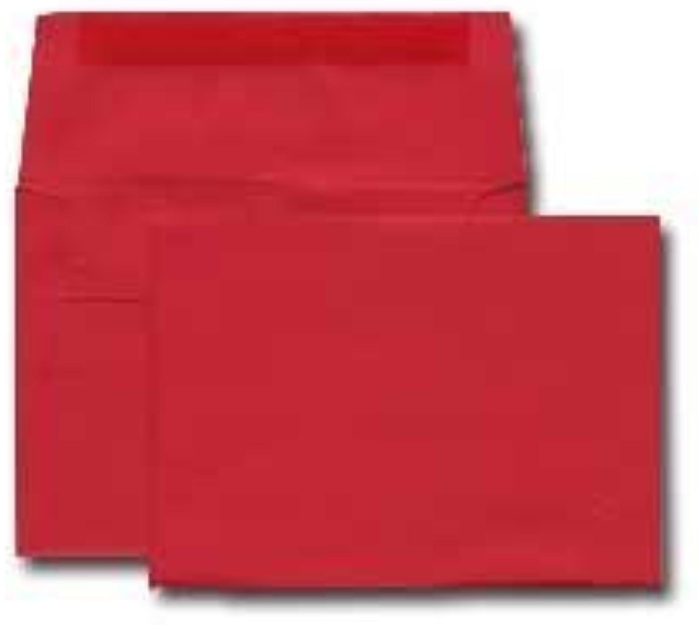 A7 Einladung Umschlag – astrobright – 24   Reentry rot (5 1 4 x 7 1 4) – Ankündigung Umschlag Serie (Pkg von 10) von Office Express B016Z6Q6BE | Kostengünstig