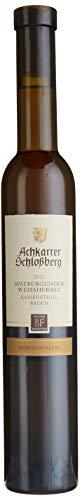 Achkarrer Schlossberg Spätburgunder Weißherbst Beerenauslese - Edition