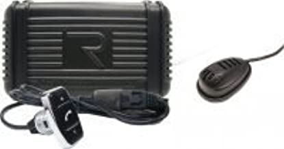Rostra Accessory Bluetooth Integration 2007 & up CR-V