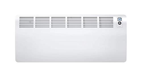 Stiebel Eltron Wand-Konvektor CON 30 Premium für 30 m², 3 kW,...