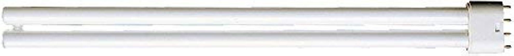 Brennenstuhl Compacte fluorescentielamp 36W 2950lm 2G11 met sokkel, 1177510