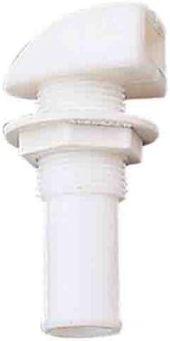 Sea-Dog Seasonal Wrap Introduction Line Nylon Tank Vents Miami Mall fbrglss-nylon tank gas w 8 vent-5