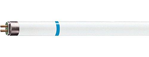 Philips-HO MASTER TL5 Secura 80W/840 G5