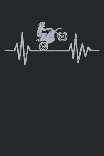 Motocicleta de cuaderno: regalos moteros para hombres - cuaderno motocicleta - cuaderno motociclista - motociclista - cuaderno hombres - regalo ... regalo motociclistas - cuaderno motocicle