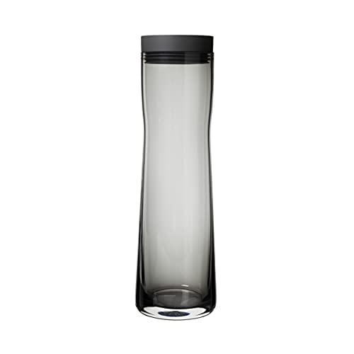 Blomus Splash Wasserkaraffe Bild