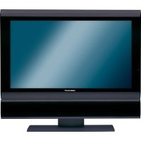 Technisat HDTV 40 Plus 5340/0516 102 cm (Fernseher,50 Hz)