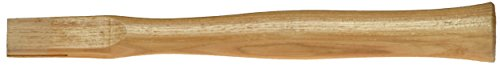 Link Handles - 65382 Claw Hammer Handle (Various Size and Style)