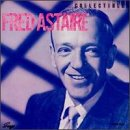 Songtexte von Fred Astaire - Fred Astaire Sings