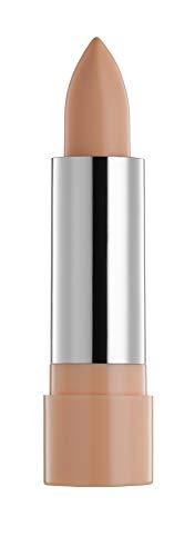 Physicians Formula Concealer – Gentle Cover® Concealer Stick / Abdeckstift gegen Hautunreinheiten und Augenringe, Light, 1 Stück, 4,2g