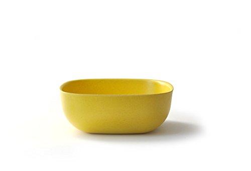 EKOBO Servierschüssel, Lemon