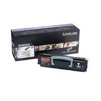 Lexmark 12A8305 High-Yield Toner Cartridge for (E232, E330, E332 Printers) by Lexmark