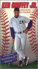 Ken Griffey Jr: Adventures in Baseball [VHS]