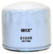 WIX Filters - 51056 Heavy Duty Spin-On Lube Filter, Pack of 1