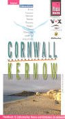 Cornwall / Kernow
