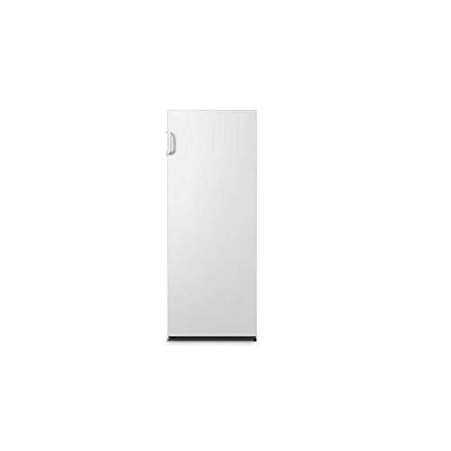 Congelatore Verticale 147 Litri, Classe A++