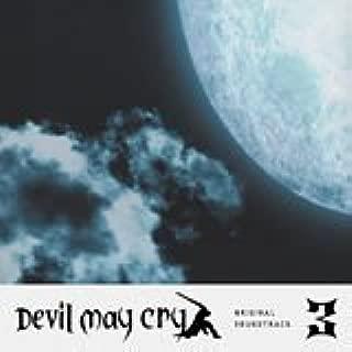 Devil May Cry 3 Original Soundtrack [Audio CD]