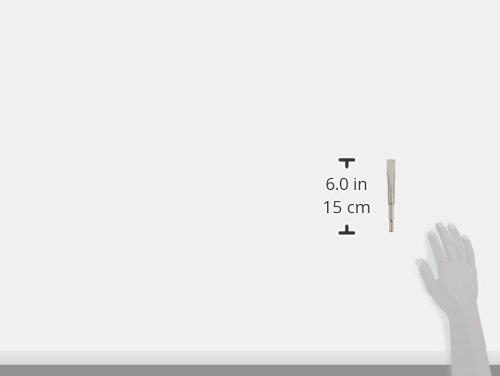 日立工機 ハイコーキ 工機 Koki 工機 コールドチゼル SDSプラス 幅20mm×150L 0032-3549