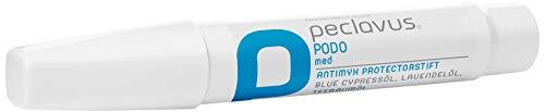 PECLAVUS PODOmed AntiMYX Protectorstift 4ml