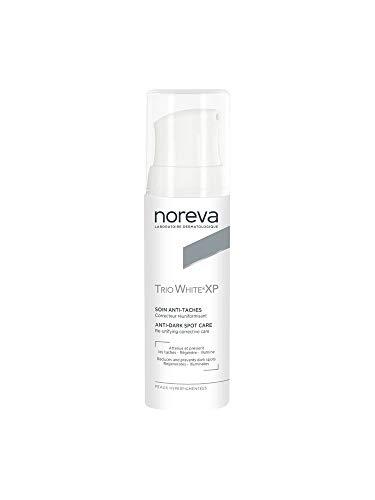 noreva-trio-white