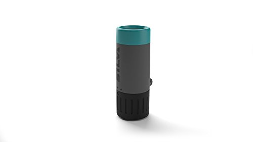 Silva Fernglas Pocket 7X Binocular Outdoorfernglas