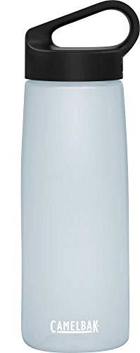 CAMELBAK Botella de pivote unisex de 32 onzas de agua, nube.71 l/24 onzas