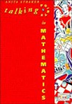 Talking Points in Mathematics Cambridge Primary ... by Straker, Anita Paperback