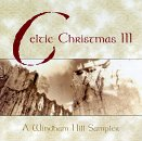 Celtic Christmas 3-a Windham Hill
