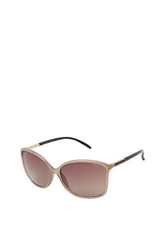 ESPRIT Sonnenbrille aus Kunststoff