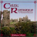 Celtic Romance on the Hammered Dulcimer
